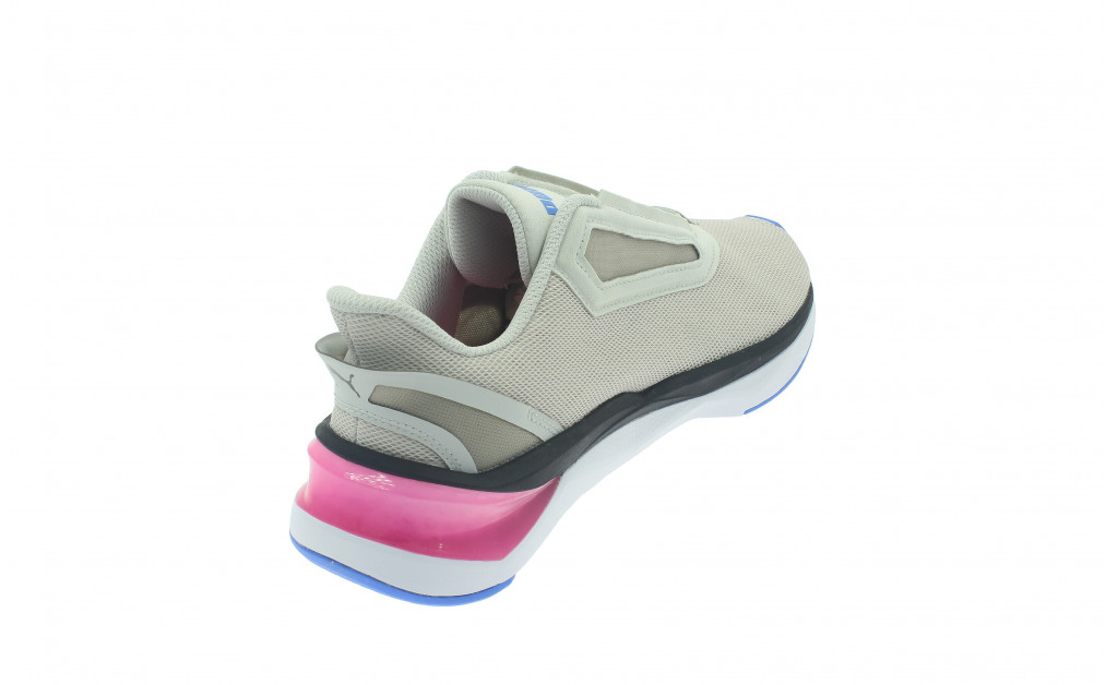 PUMA LIQUIDCELL SHATTER SHIFT MUJER IMAGE 3