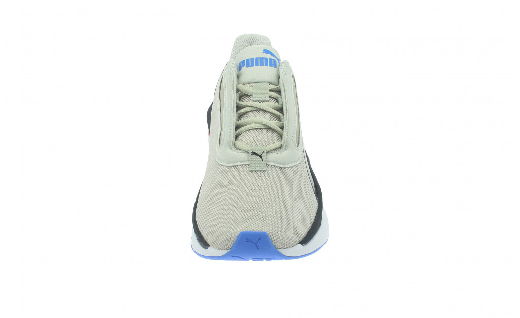 PUMA LIQUIDCELL SHATTER SHIFT MUJER IMAGE 4