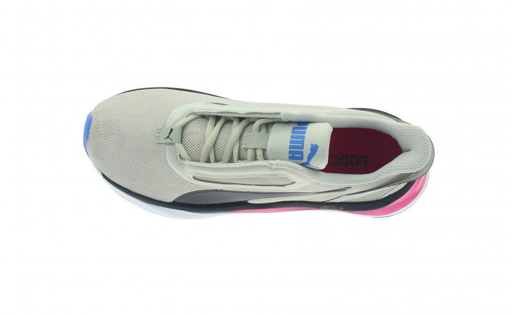 PUMA LIQUIDCELL SHATTER SHIFT MUJER IMAGE 5