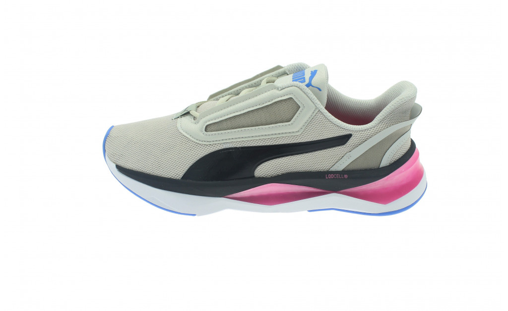 PUMA LIQUIDCELL SHATTER SHIFT MUJER IMAGE 7