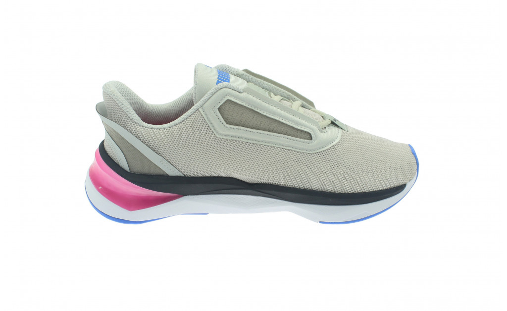 PUMA LIQUIDCELL SHATTER SHIFT MUJER IMAGE 8