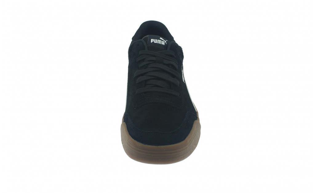 PUMA CARACAL SD IMAGE 4