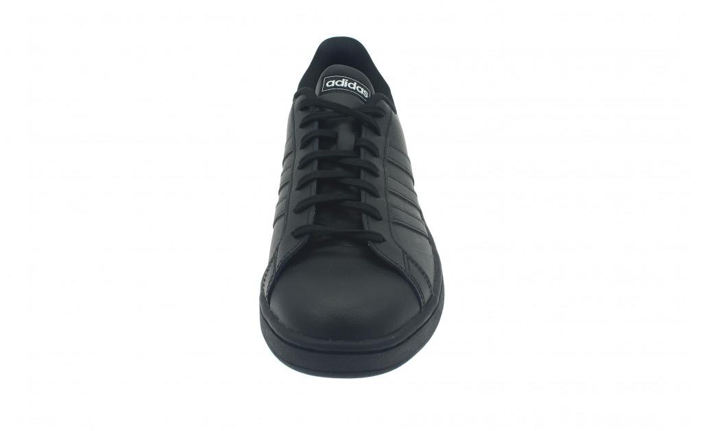 adidas GRAND COURT IMAGE 4