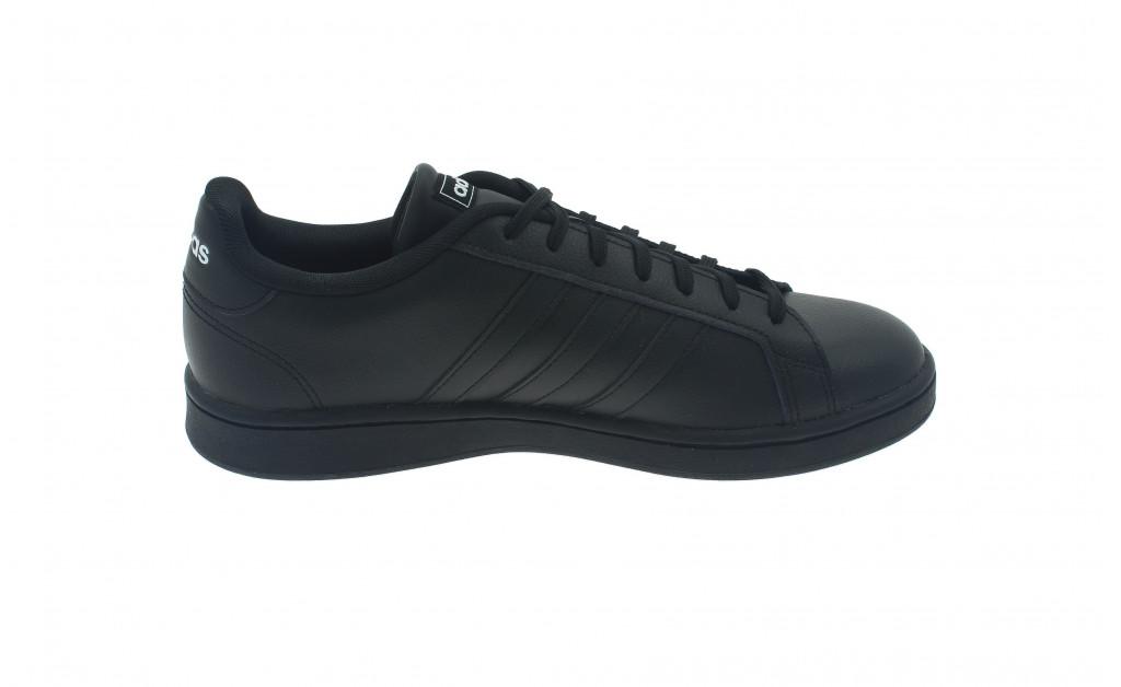 adidas GRAND COURT IMAGE 8