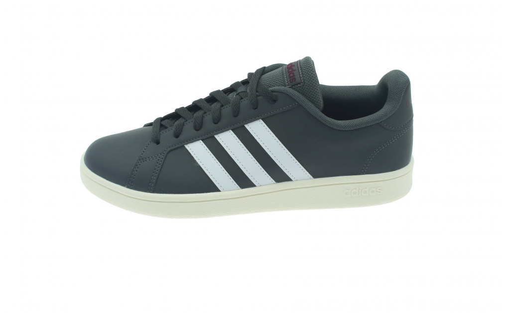 adidas GRAND COURT BASE IMAGE 5