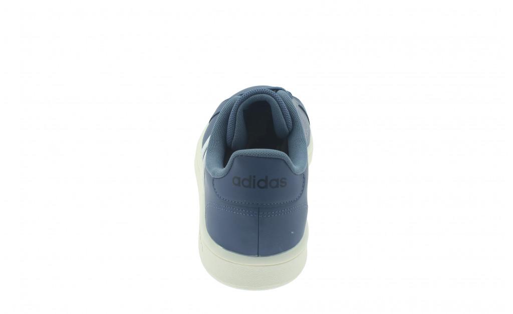 adidas GRAND COURT BASE IMAGE 2
