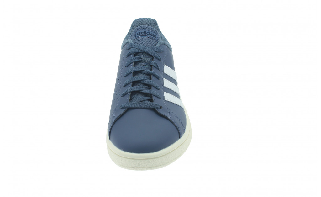 adidas GRAND COURT BASE IMAGE 4