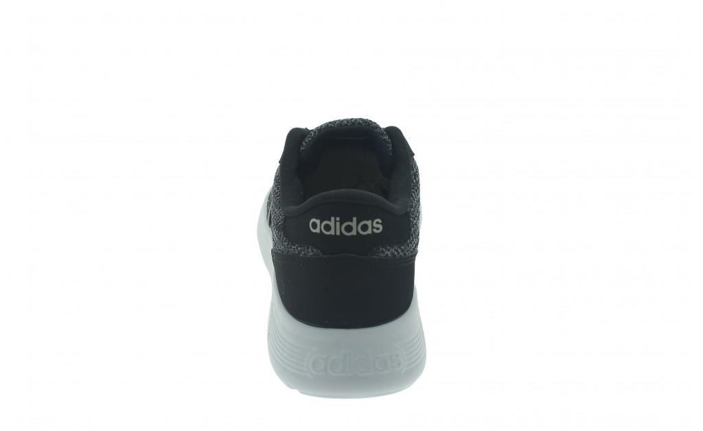 adidas LITE RACER IMAGE 2