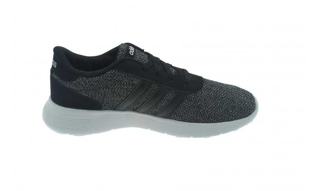 adidas LITE RACER IMAGE 3