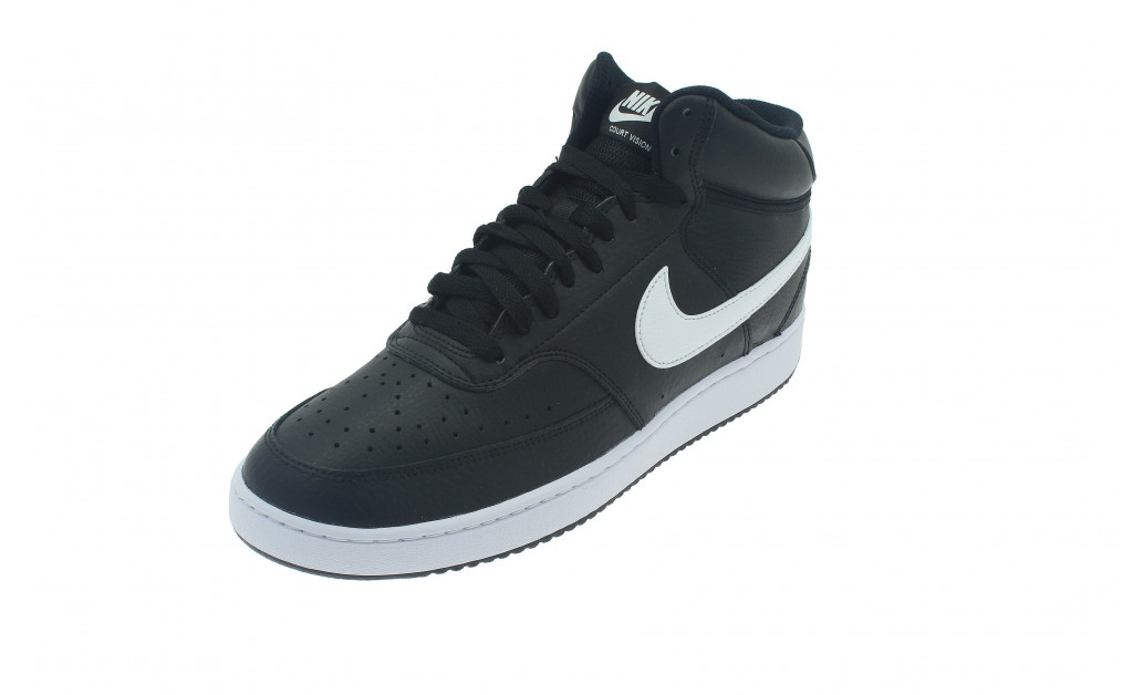 NIKE COURT VISION MID IMAGE 1