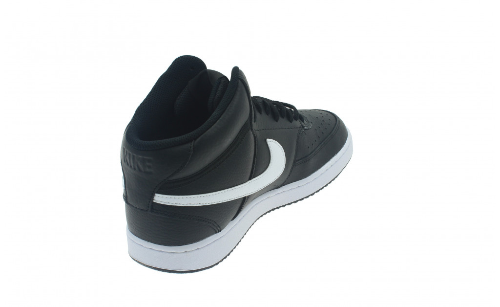 NIKE COURT VISION MID IMAGE 3