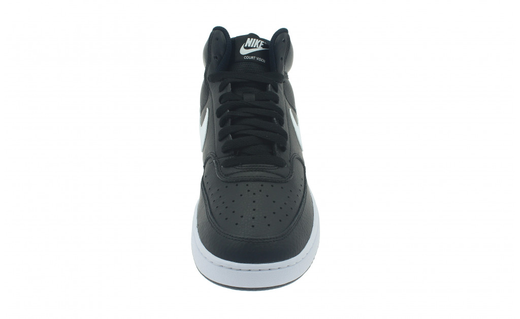 NIKE COURT VISION MID IMAGE 4