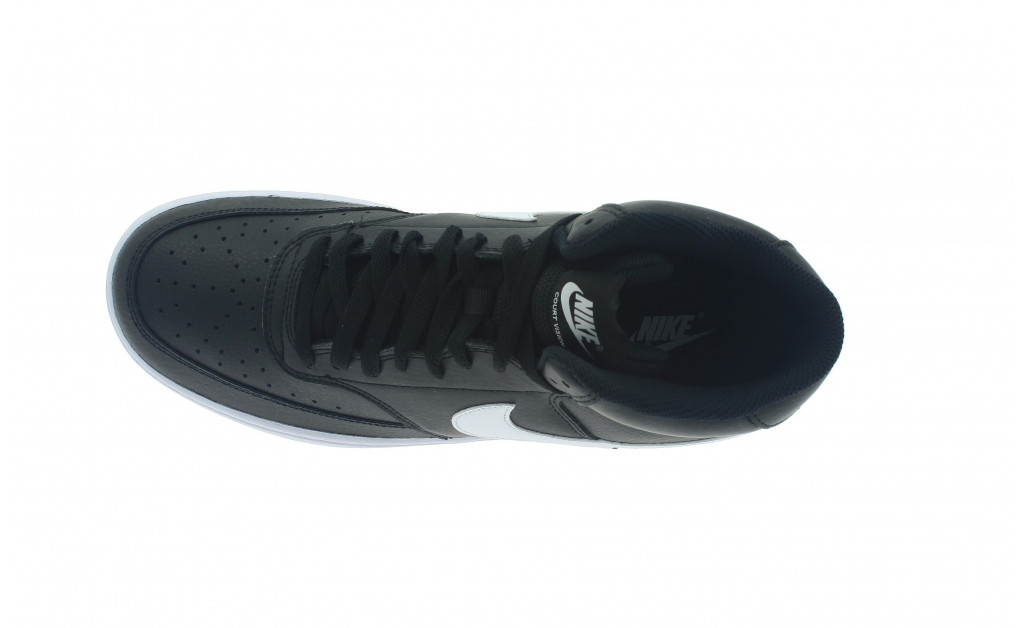 NIKE COURT VISION MID IMAGE 5