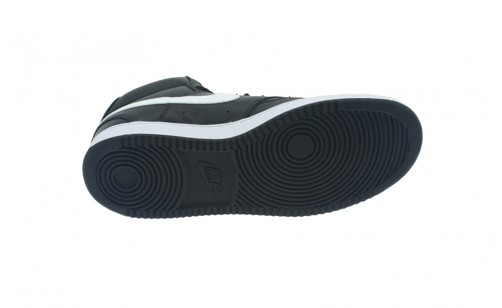 NIKE COURT VISION MID IMAGE 6