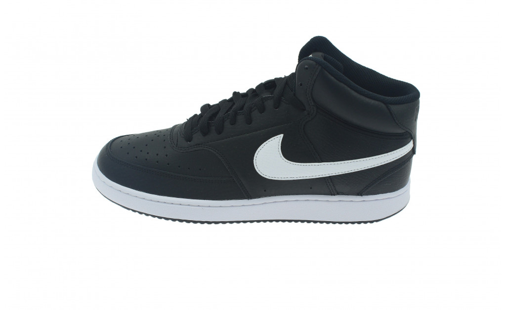 NIKE COURT VISION MID IMAGE 7