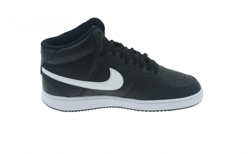 NIKE COURT VISION MID IMAGE 8
