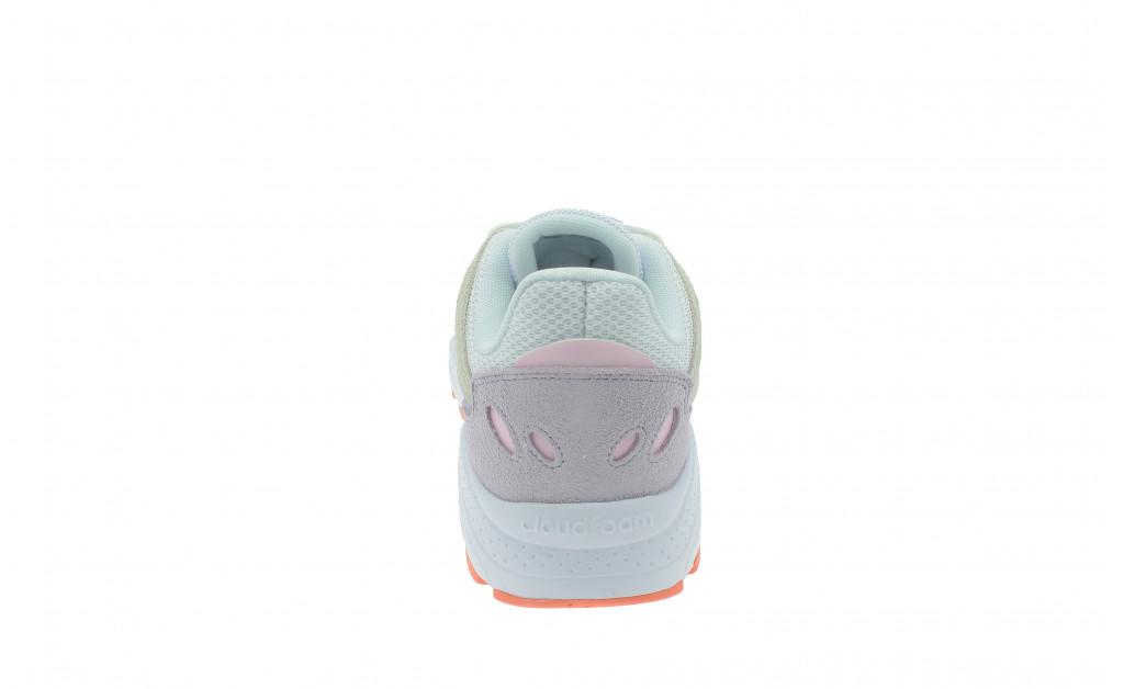 adidas CHAOS MUJER IMAGE 2