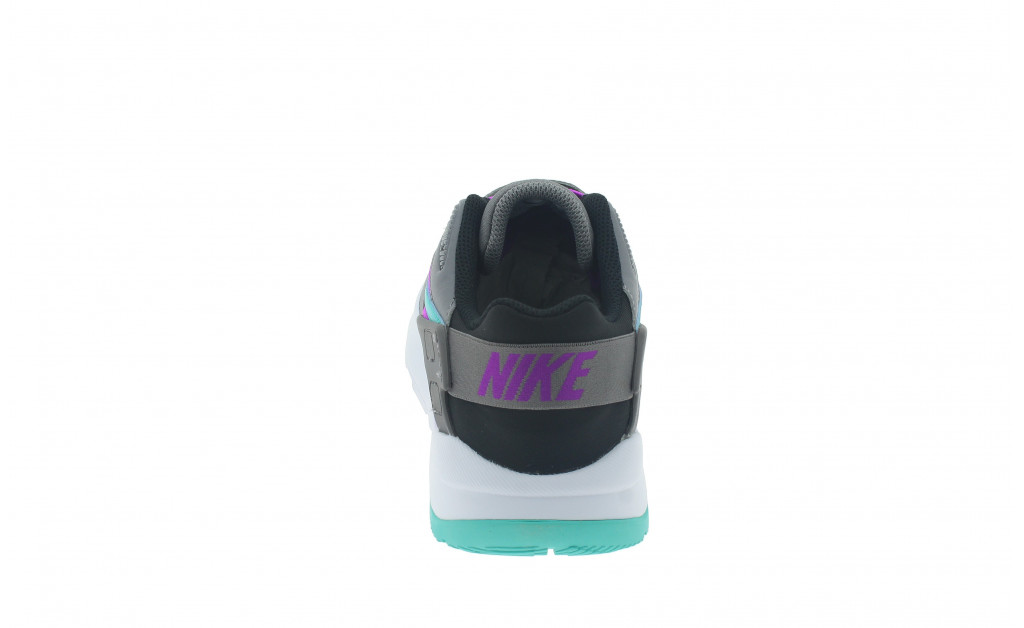 NIKE LD VICTORY JUNIOR IMAGE 2