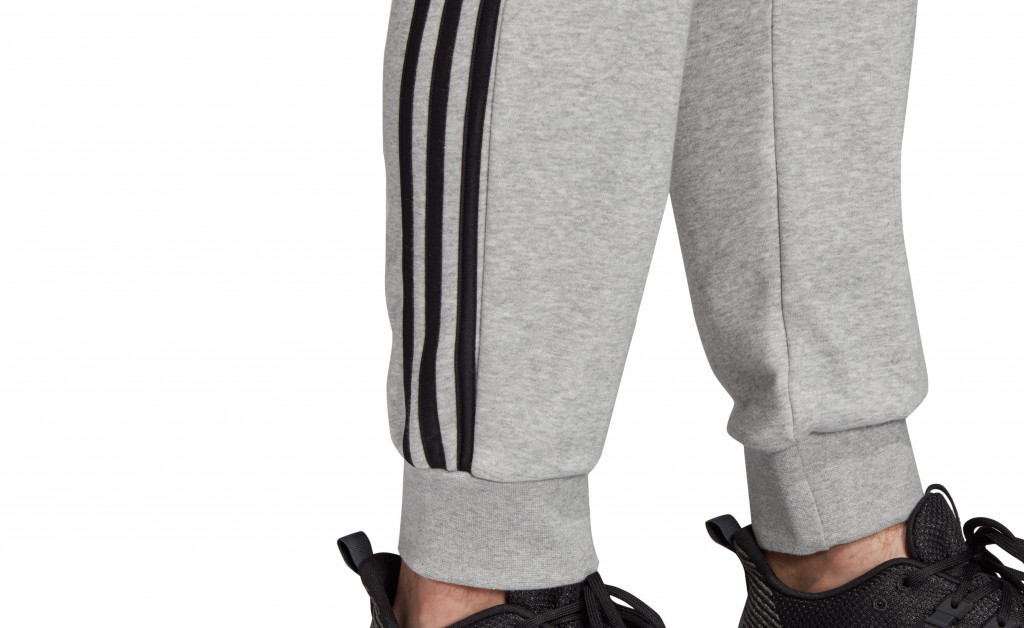 adidas ESSENTIALS 3 STRIPES IMAGE 2