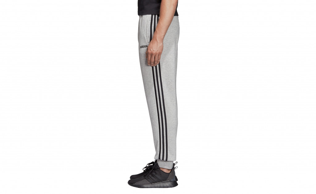 adidas ESSENTIALS 3 STRIPES IMAGE 4