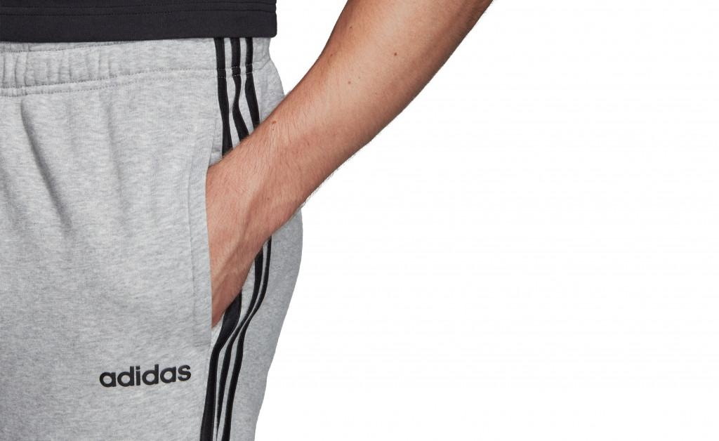 adidas ESSENTIALS 3 STRIPES IMAGE 8