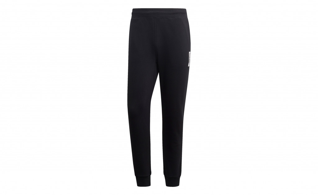 adidas BRILLIANT BASICS TRACKPANTS IMAGE 1