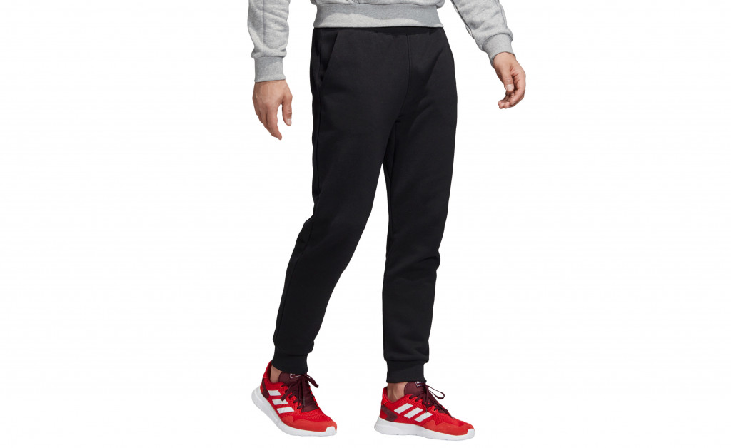 adidas BRILLIANT BASICS TRACKPANTS IMAGE 5