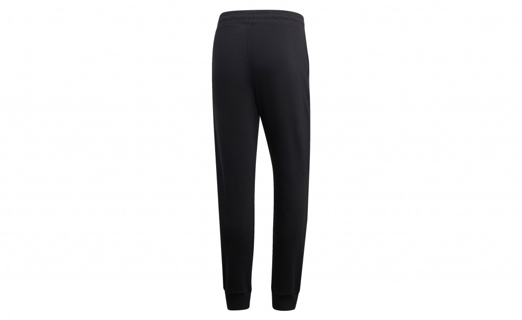 adidas BRILLIANT BASICS TRACKPANTS IMAGE 6
