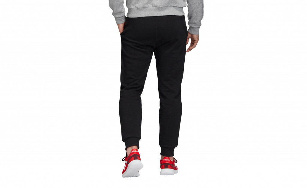 adidas BRILLIANT BASICS TRACKPANTS IMAGE 7