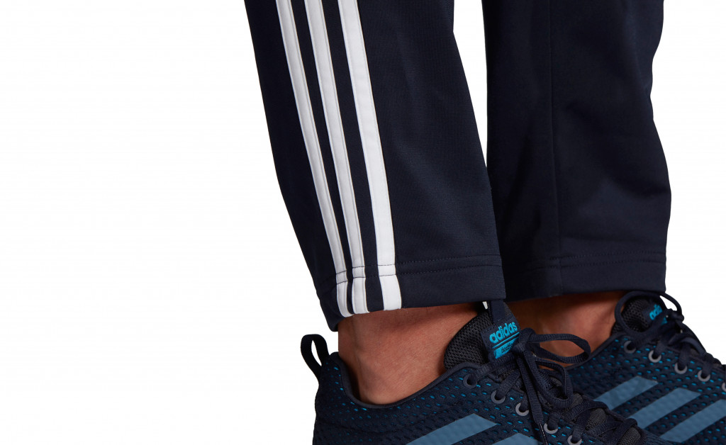 adidas ESSENTIALS 3 STRIPES TRIC IMAGE 2