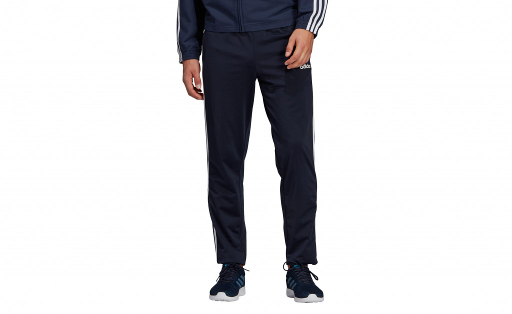 adidas ESSENTIALS 3 STRIPES TRIC IMAGE 3