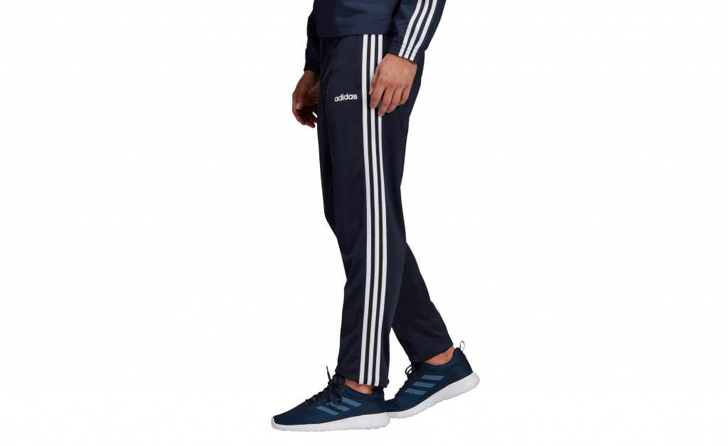 adidas ESSENTIALS 3 STRIPES TRIC IMAGE 4