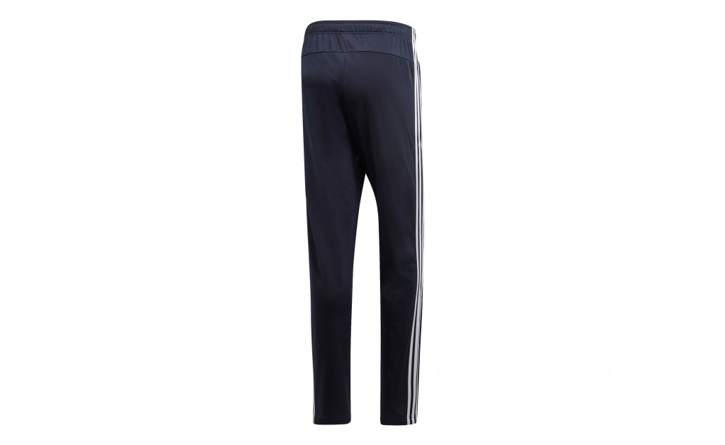 adidas ESSENTIALS 3 STRIPES TRIC IMAGE 6