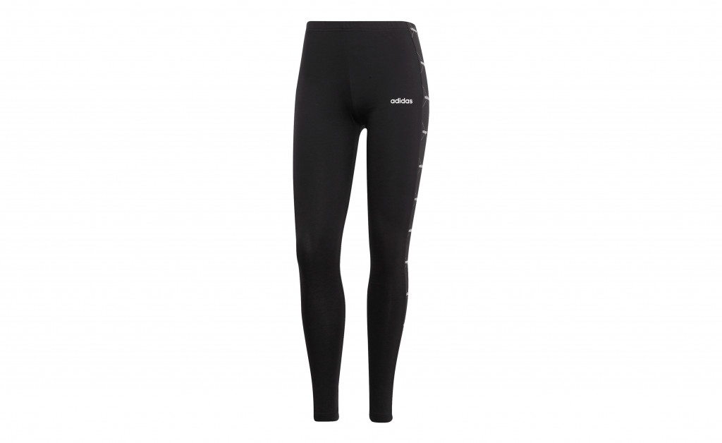 adidas CORE FAVOURITES LEGGINGS IMAGE 1