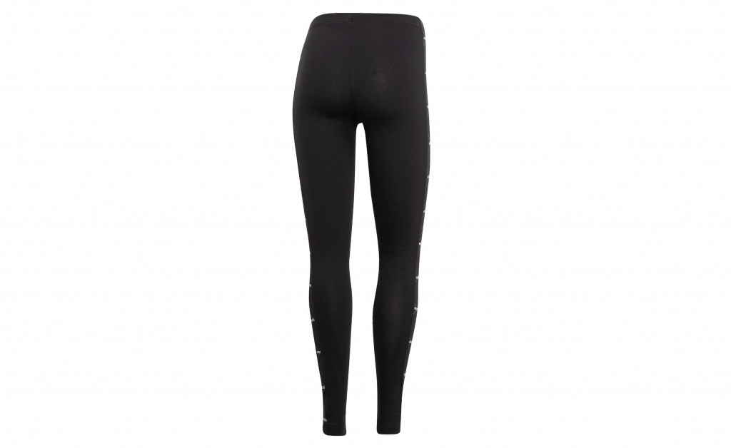 adidas CORE FAVOURITES LEGGINGS IMAGE 6