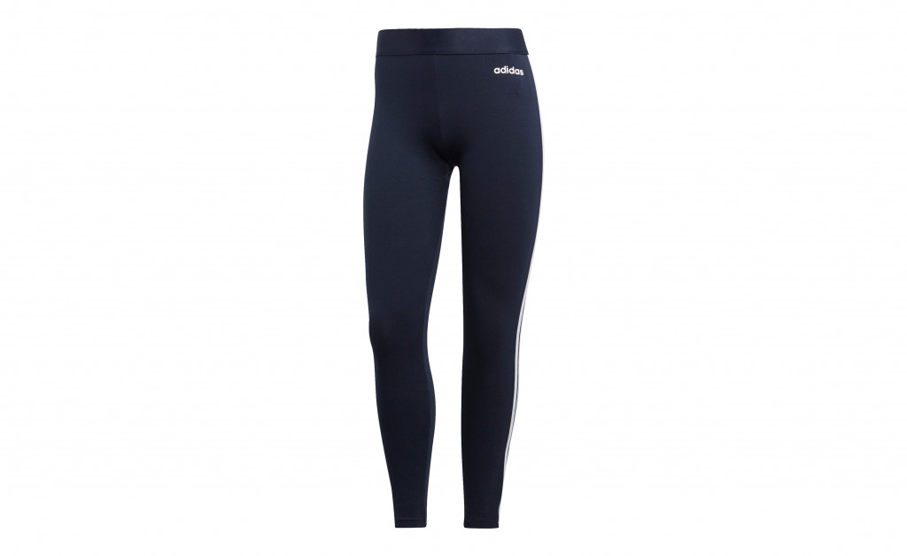 adidas ESSENTIALS 3STRIPES TIGHT IMAGE 1