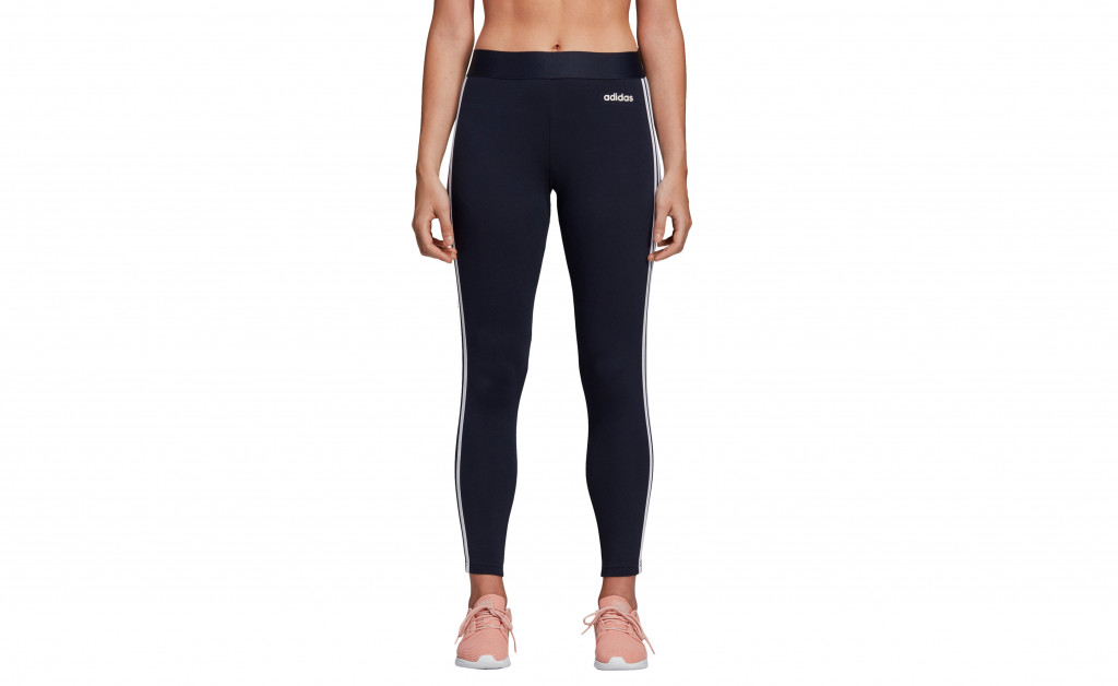 adidas ESSENTIALS 3STRIPES TIGHT IMAGE 3