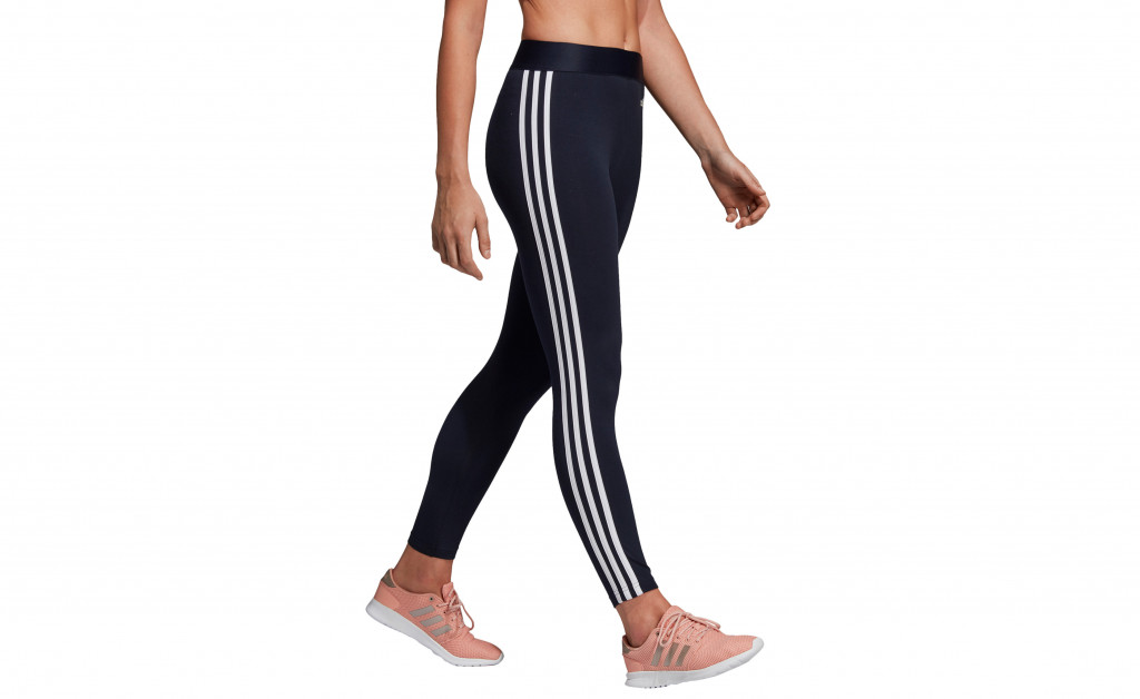 adidas ESSENTIALS 3STRIPES TIGHT IMAGE 5