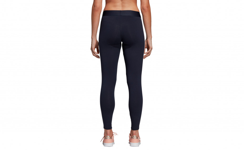 adidas ESSENTIALS 3STRIPES TIGHT IMAGE 7