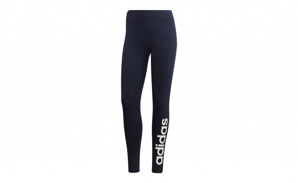 adidas ESSENTIALS LINEAR TIGHT IMAGE 1