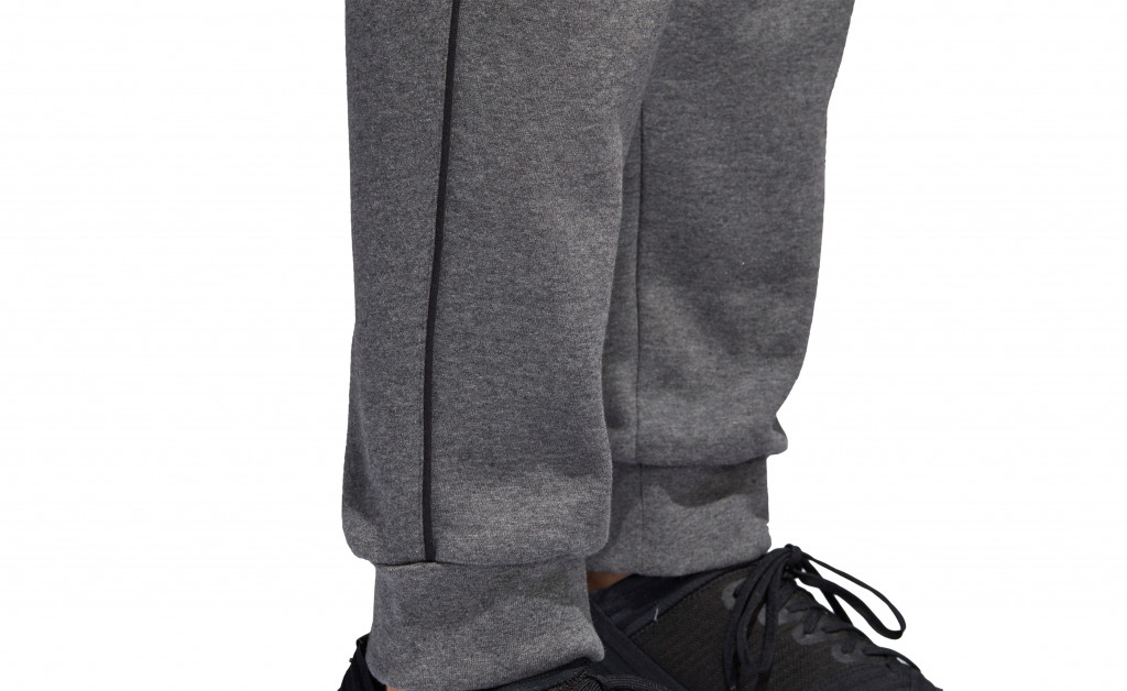 adidas CORE 18 SWEAT PANT IMAGE 4