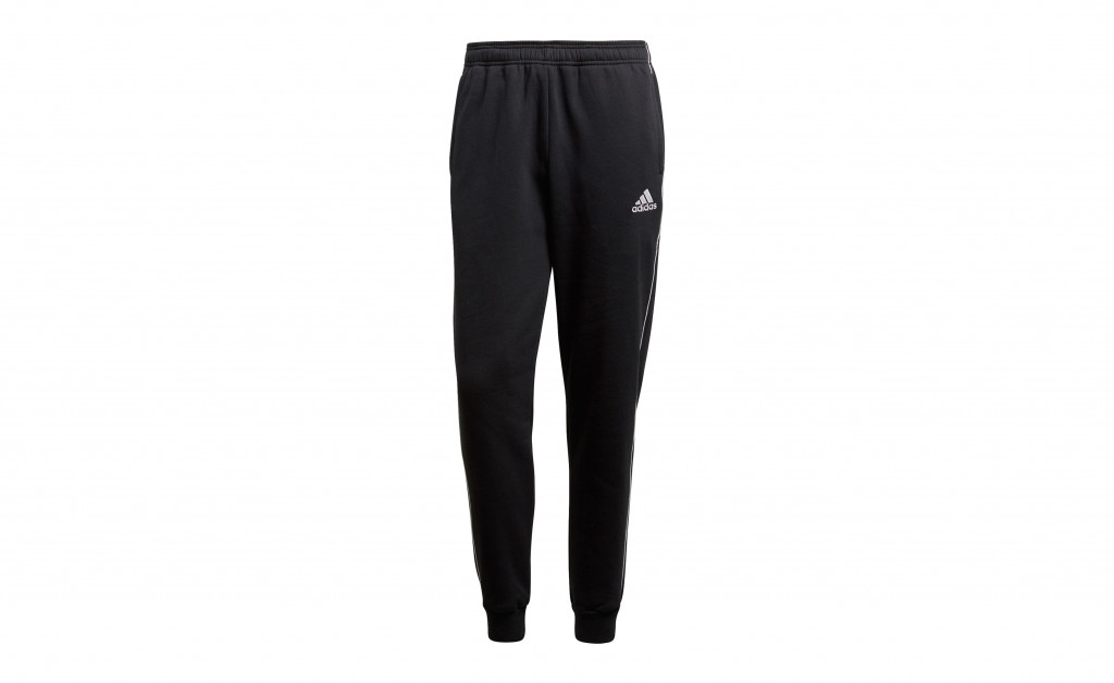 adidas CORE 18 SWEAT PANT IMAGE 1