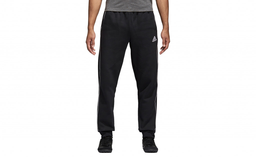 adidas CORE 18 SWEAT PANT IMAGE 2