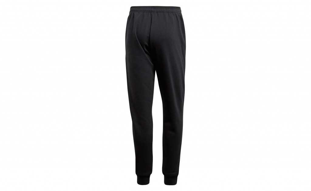 adidas CORE 18 SWEAT PANT IMAGE 3