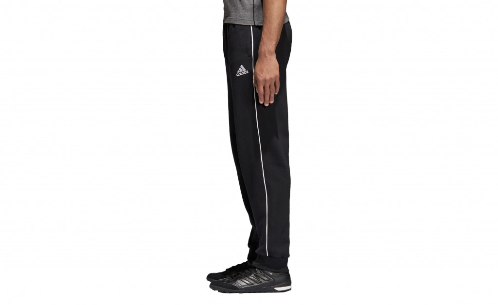 adidas CORE 18 SWEAT PANT IMAGE 5