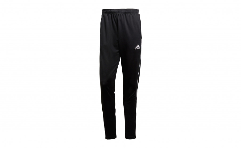 adidas CORE 18 TRAINING PANT IMAGE 1