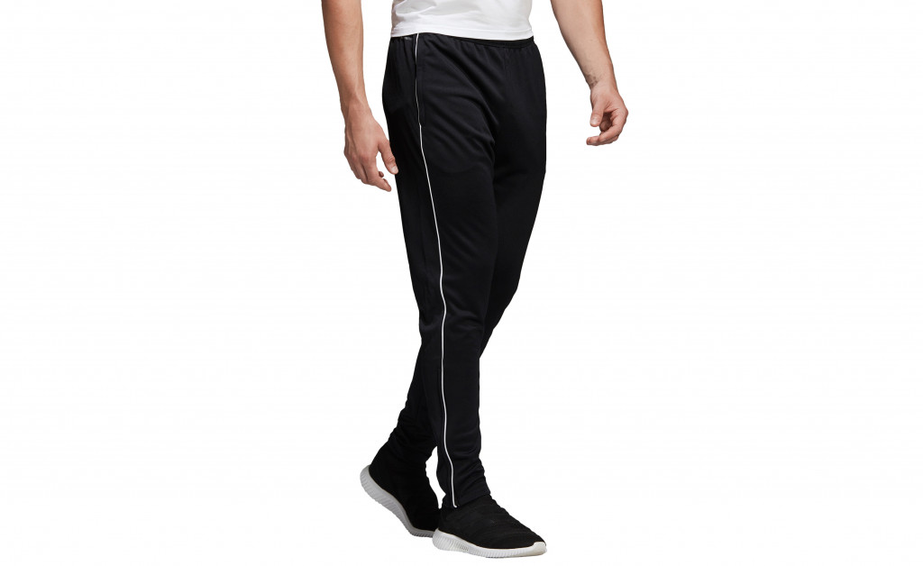 adidas CORE 18 TRAINING PANT IMAGE 2