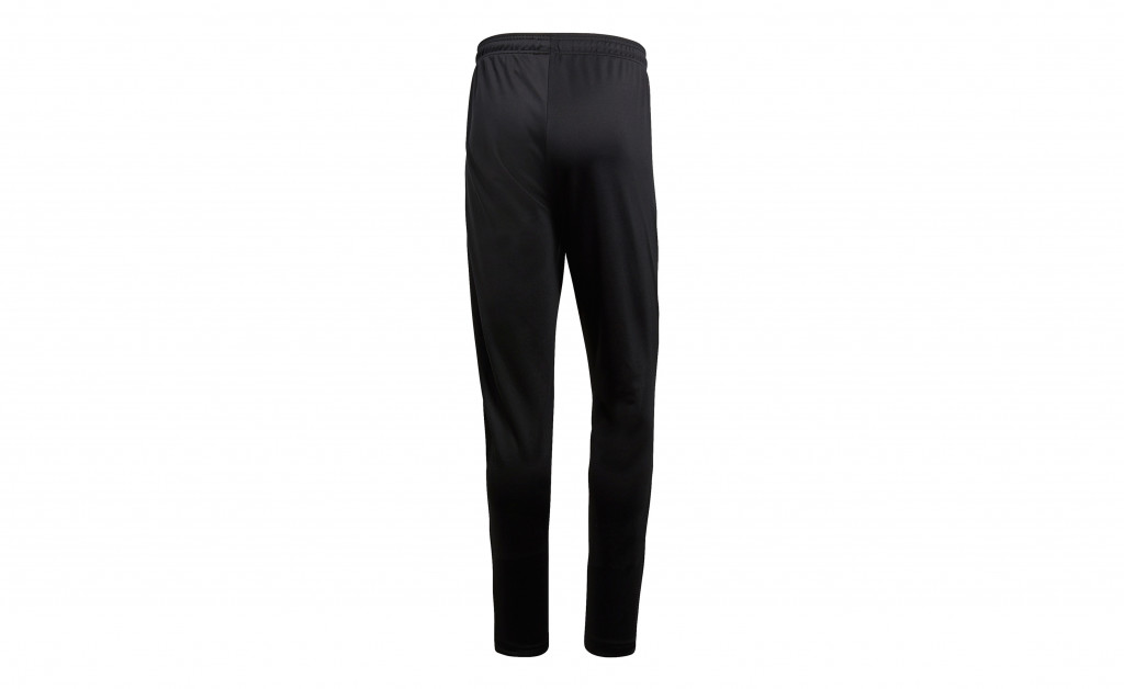adidas CORE 18 TRAINING PANT IMAGE 3