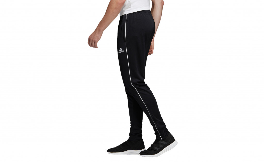 adidas CORE 18 TRAINING PANT IMAGE 5