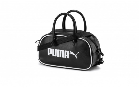 PUMA CAMPUS MINI GRIP RETRO